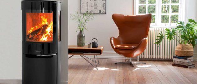 Aduro Hybrid – Gemütlichkeit im 21. Jahrhundert